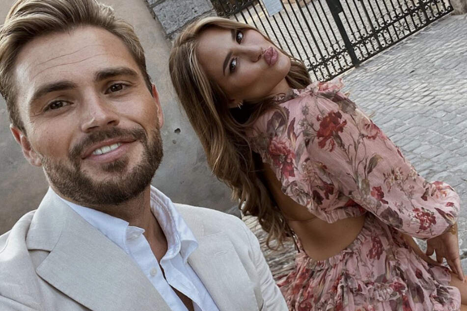 Sagt Jessica Paszka schon wieder Adios Ibizia? Ex-Bachelorette spricht Klartext
