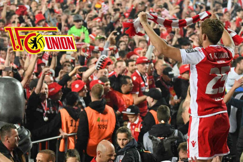Union aufgestiegen: Darum kann sich die Bundesliga auf einen besonderen Verein freuen
