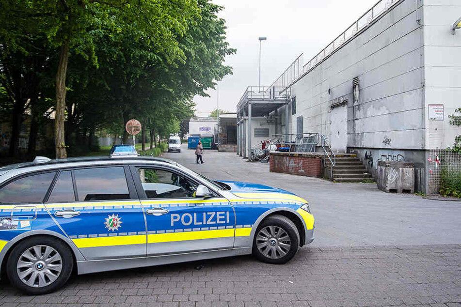 Die Staatsanwaltschaft hat Anklage gegen einen 46-jährigen Mann erhoben.