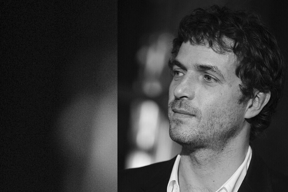 Aus Pariser Hochhaus gestürzt! Französischer Star-DJ gestorben