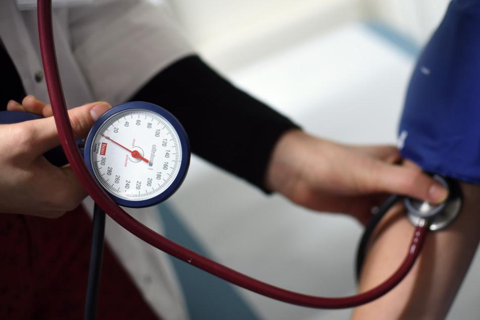 Thüringen sucht nun übers Internet nach jungen Ärzten.
