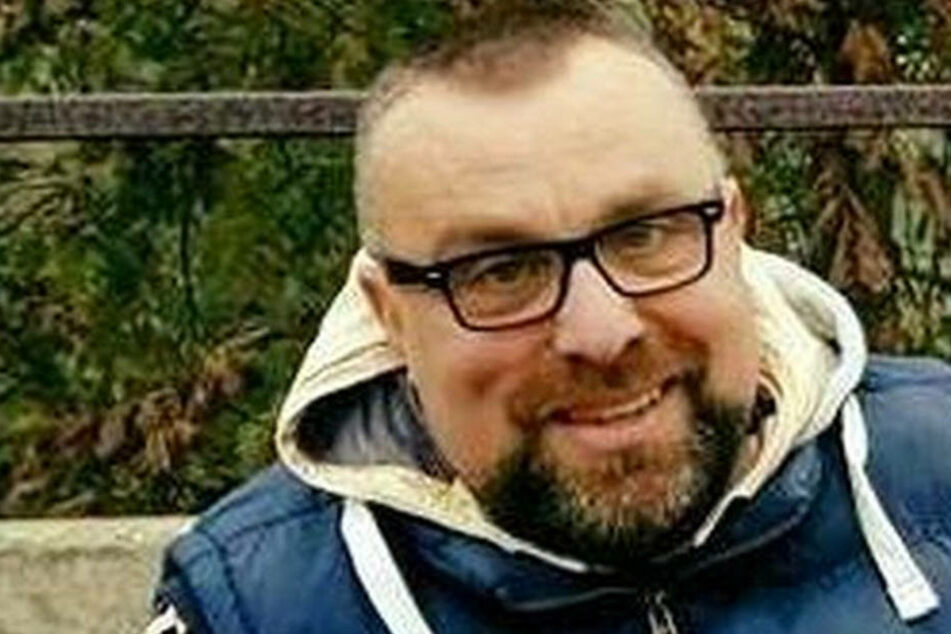 Nach Kritik an lokalen Behörden: Journalist spurlos verschwunden