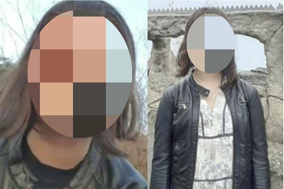 Äußerlich unversehrt: Vermisste 16-jährige Isabella wieder in Deutschland angekommen