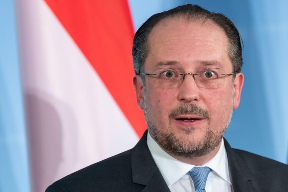 Coronavirus: Österreich öffnet Grenzen zu allen Nachbarstaaten außer Italien
