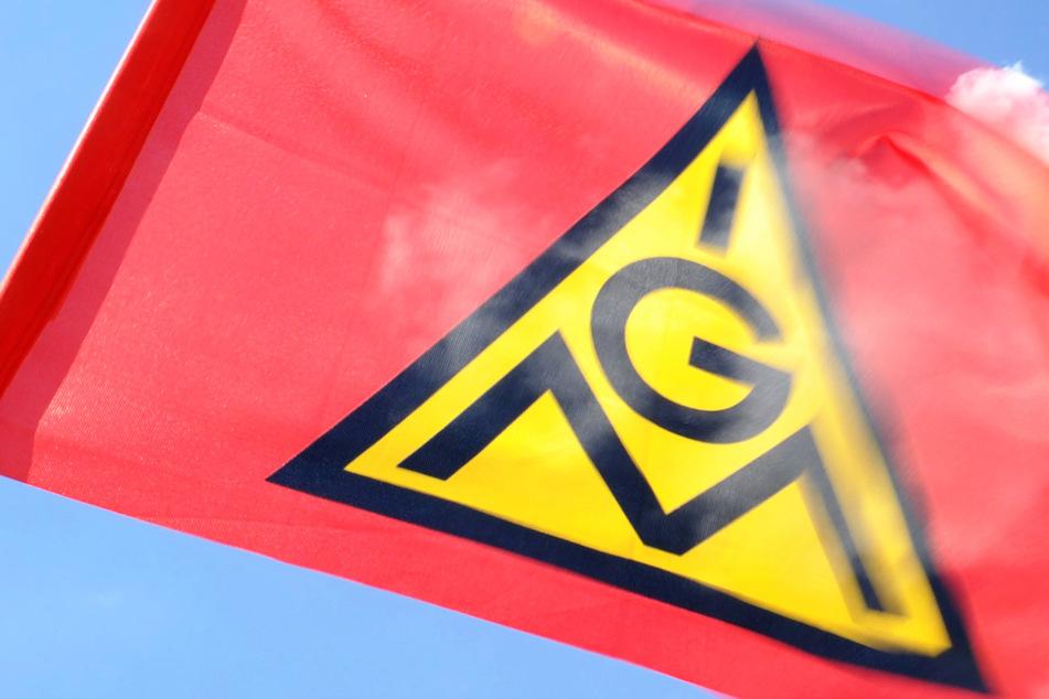 Nach den Autozulieferern rückt die IG Metall jetzt die Autohersteller selbst ins Zentrum ihrer Warnstreiks.
