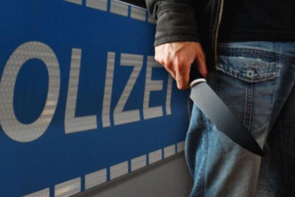 Ein 19-Jähriger wurde in Prenzlauer Berg tödlich verletzt. (Symbolbild)