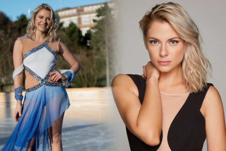 GZSZ: GZSZ-Star Valentina Pahde wieder vergeben? Ein Detail lässt aufhorchen