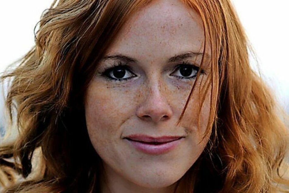 TV-Nonne Mönning packt aus: Darum habe ich mich nackt vor