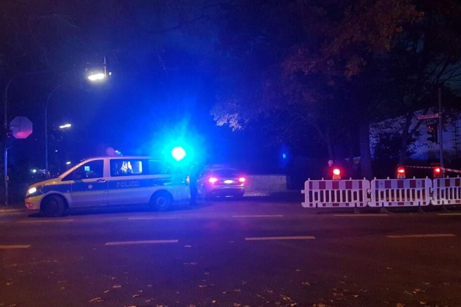 Weltkriegsbombe in Köln-Buchheim erfolgreich entschärft