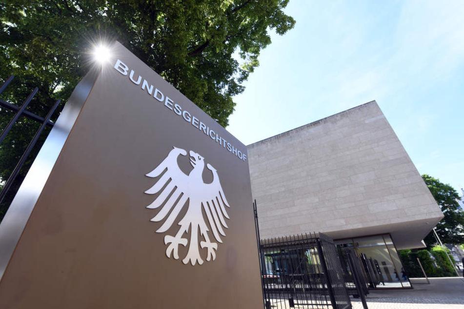 Am Donnerstag wird der Bundesgerichtshof eine eventuelle Rückzahlung an die Lufthansa prüfen.