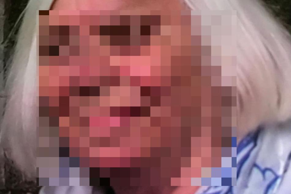 Die tote aus dem Neckar ist eine 72-Jährige, die am 10. Oktober als vermisst gemeldet wurde.