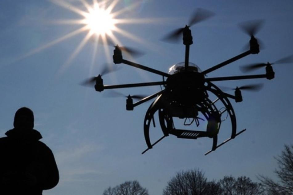 Wer eine Drohne besitzt, muss in Zukunft auf viele Dinge achten.