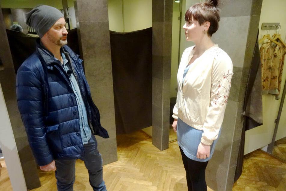 """Shopping Queen"" in Leipzig: Guido Maria Kretschmer sucht ""Fashion Lover"""