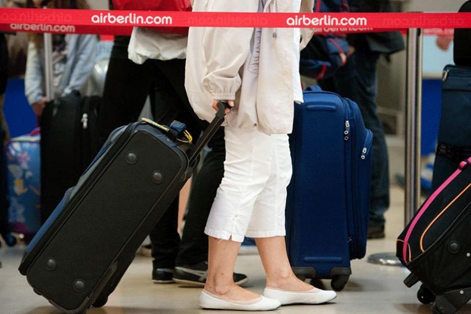 Ab drei Stunden Verspätung haben Fluggäste Anspruch auf Entschädigung, es sei denn diese kommt durch höhere Macht zustande.