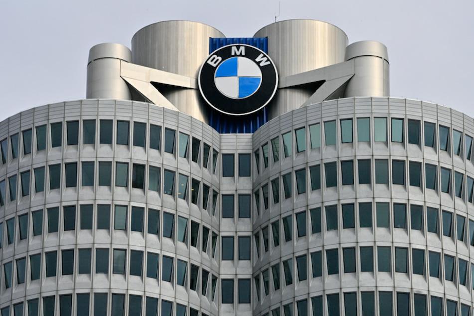 BMW droht hohe Millionenbuße! EU ermittelt im Kartellverfahren