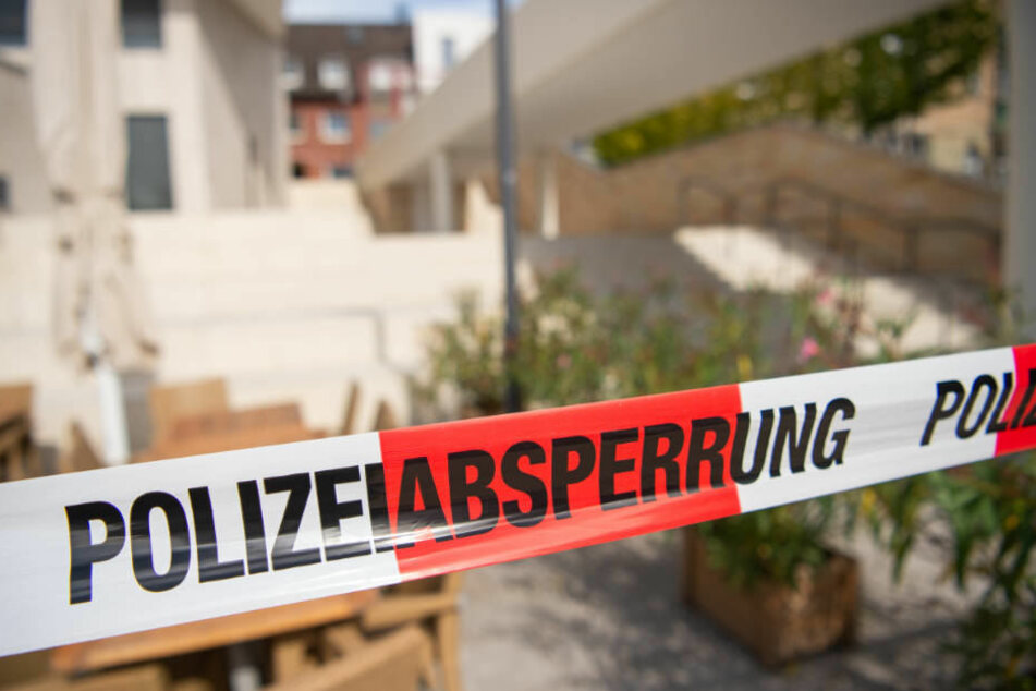 Hogesa-Neonazi: Neue Fakten zum Tod des 32-Jährigen