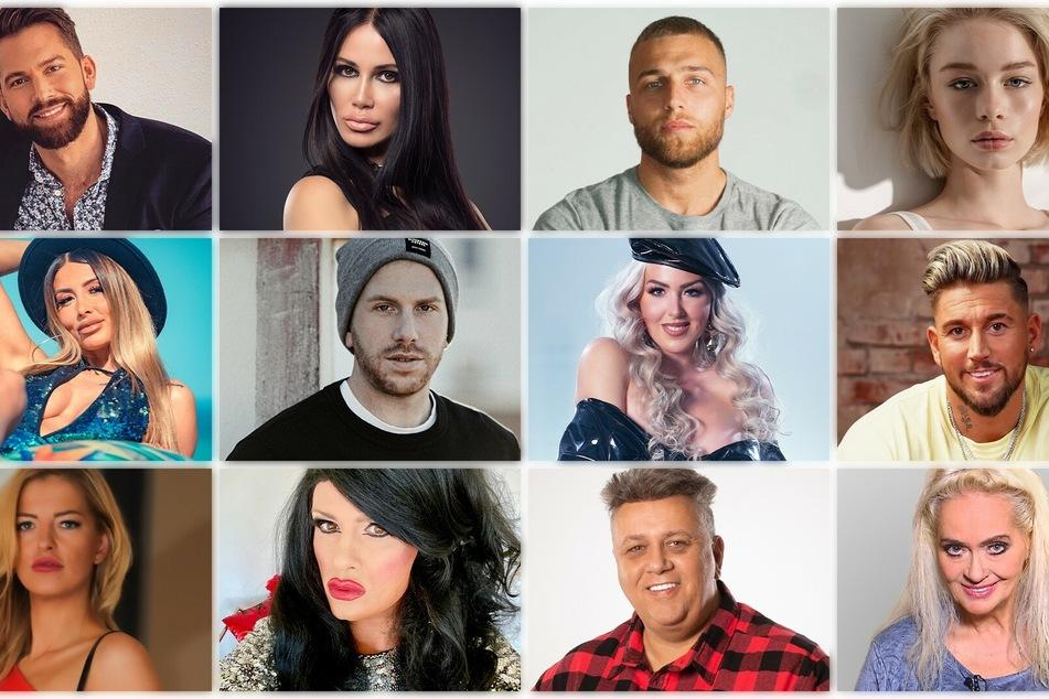 Dschungelcamp: RTL-Dschungelshow statt Dschungelcamp: So niedrig ist das Preisgeld