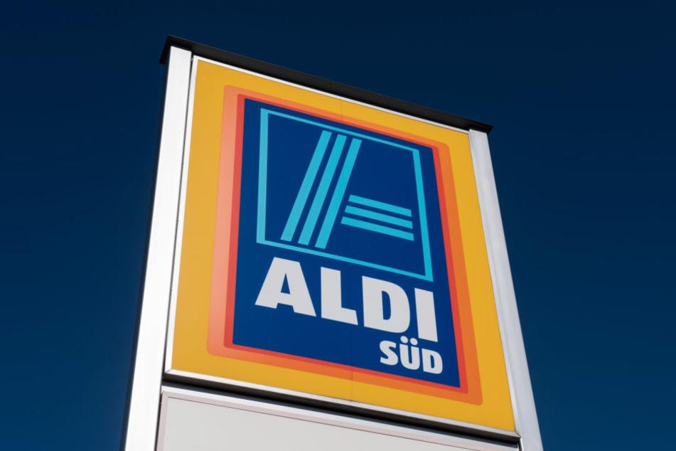 Neuer Lebensmittelskandal: Aldi Süd ruft Rohschinken zurück