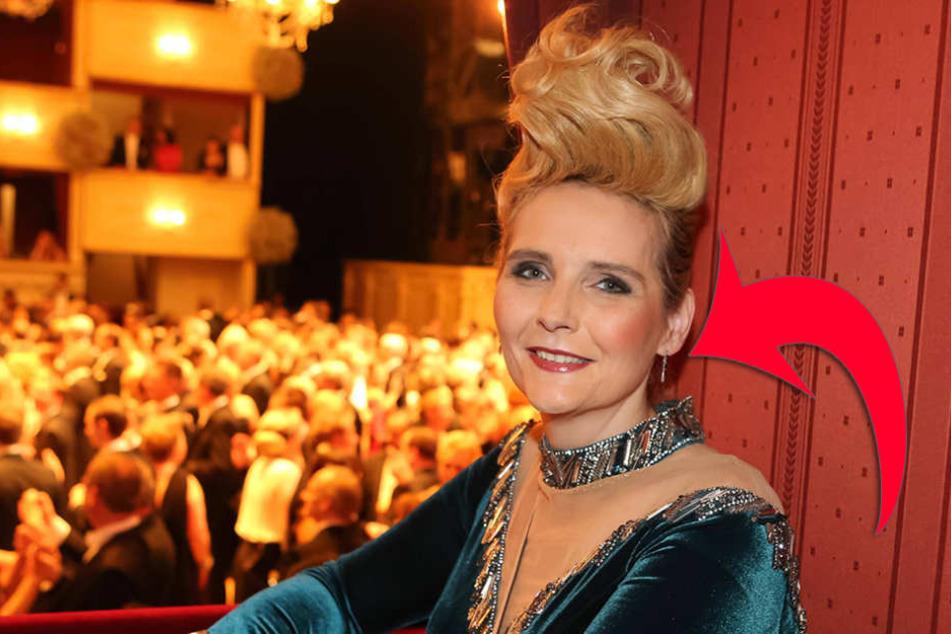 Geldsorgen? Helena Fürst verscherbelt Ohrringe auf Ebay