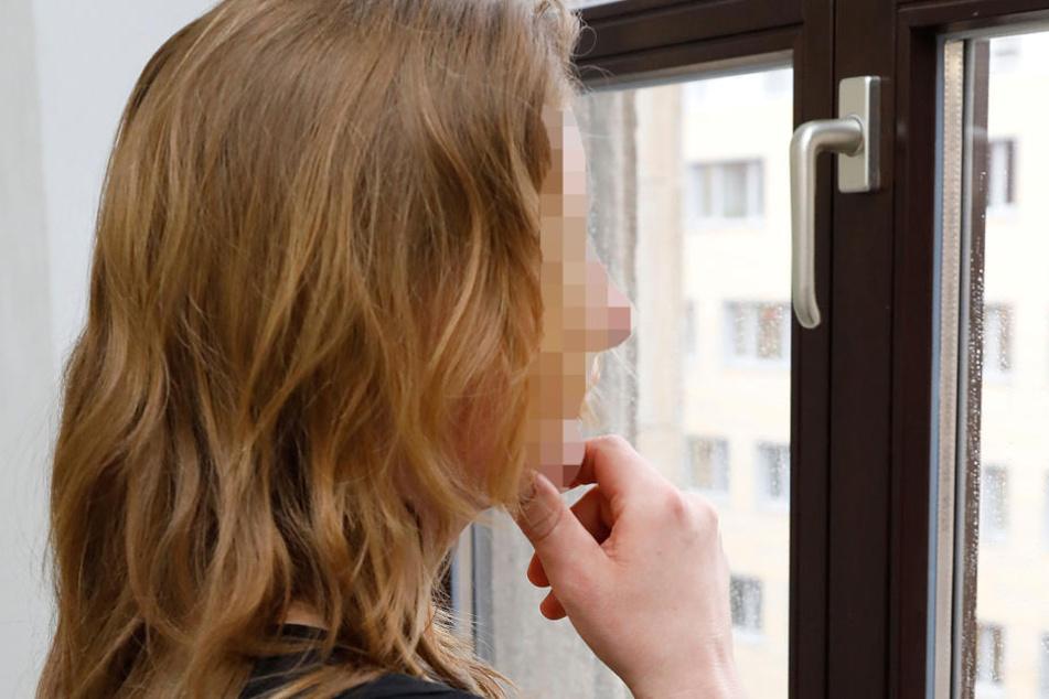 Susanne H. (33) wurde das Opfer ihrer eigenen Kollegin.