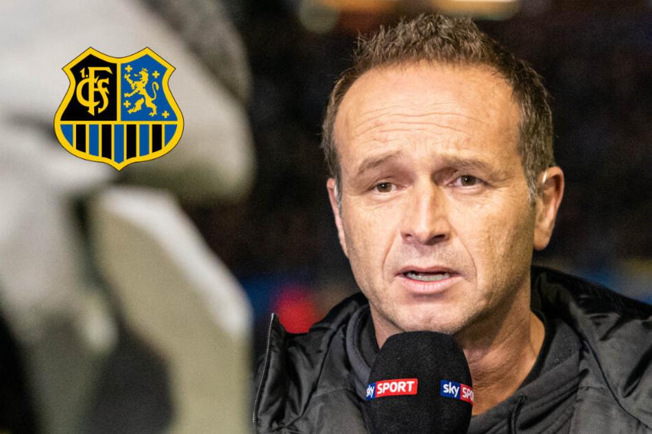 Regionalliga-Hammer! Spitzenreiter Saarbrücken feuert Coach Lottner