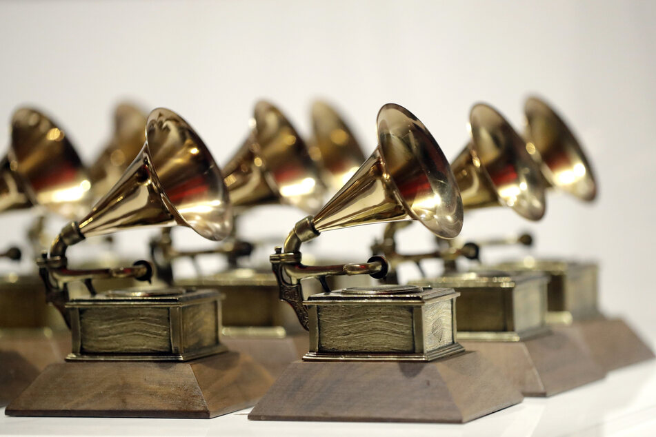 Die Grammys zählen zu einer der am Heiß-begehrtesten Musikpreisen der Welt.