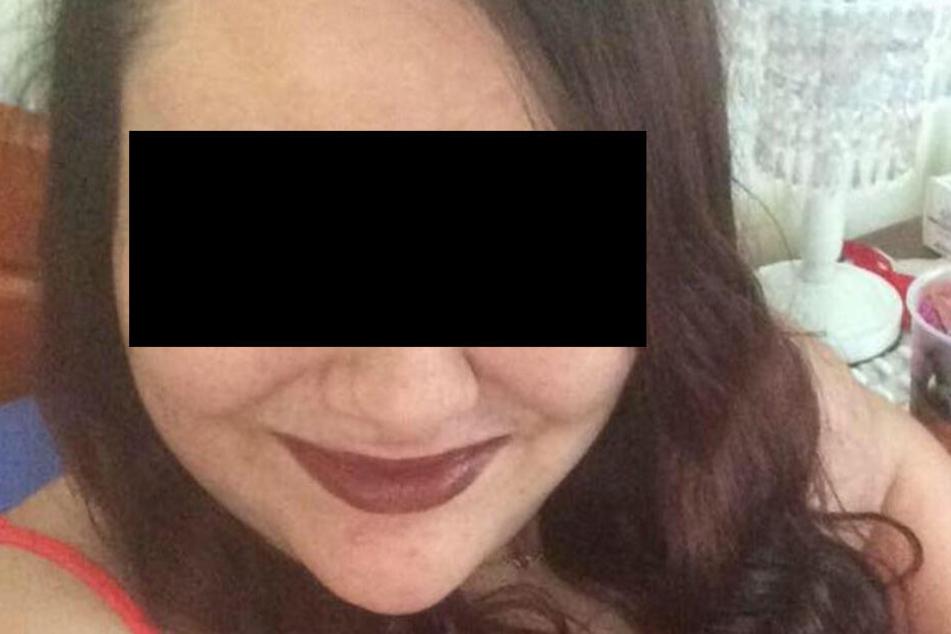 Jessica C. (25) wurde wegen mutmaßlichen Mordes festgenommen.