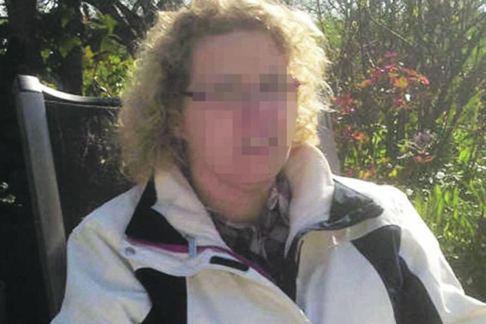 Was ist mit der Vermissten Andrea L. passiert?