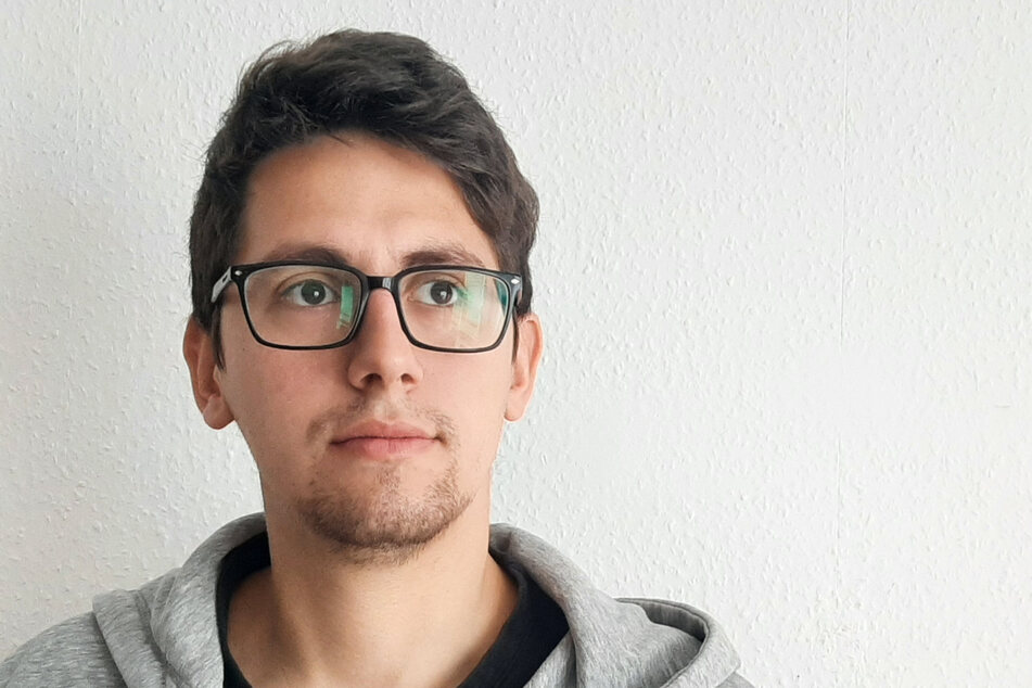 TAG24-Redakteur Marcel Nasser findet, dass Hertha BSC aktuell nicht allzu viel richtig macht.