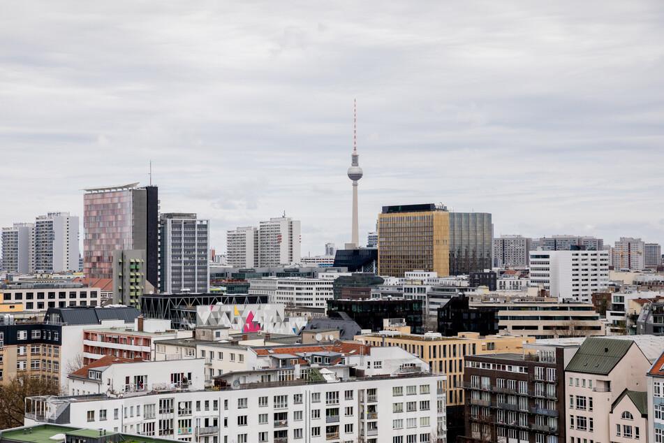 Der Berliner Mietendeckel wurde am vergangenen Donnerstag vom Bundesverfassungsgericht gekippt.
