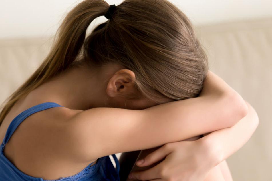 Missbrauchte ein Förderschullehrer mehrfach eine Schülerin (10)?