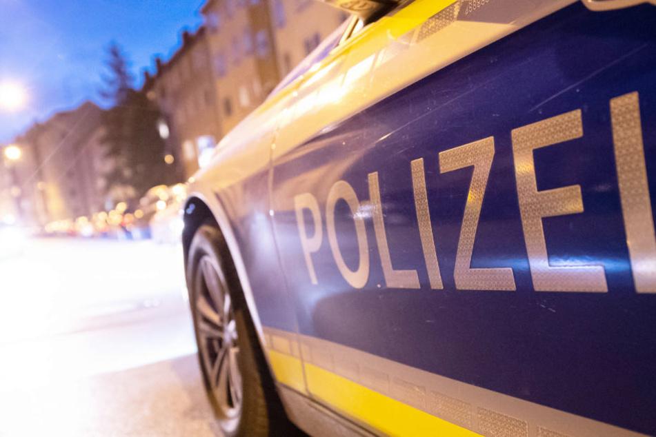 Bei der Polizei haben sich bislang keine weiteren Opfer gemeldet. (Symbolbild)