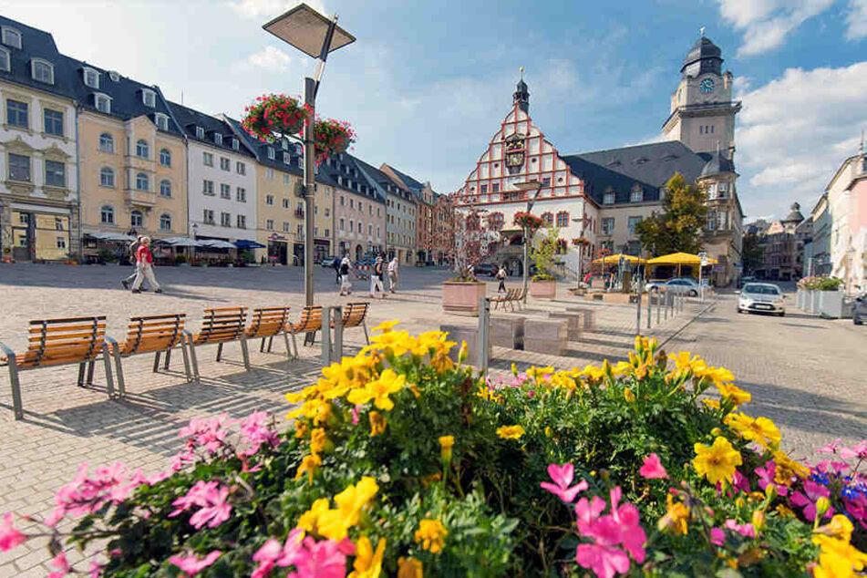Diese Region hat die höchste Lebensqualität Deutschlands