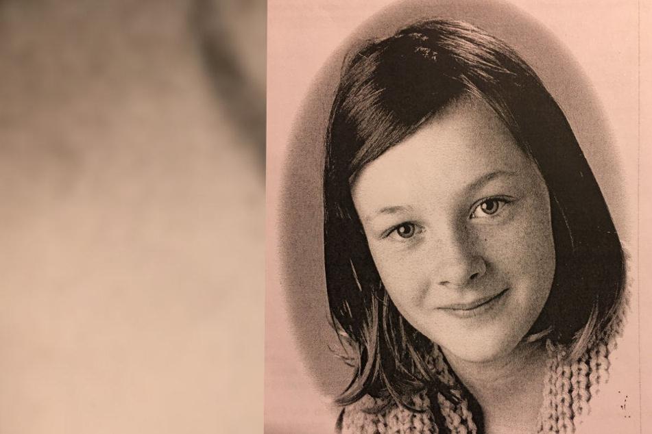 Das Mädchen wird seit Donnerstag vermisst.
