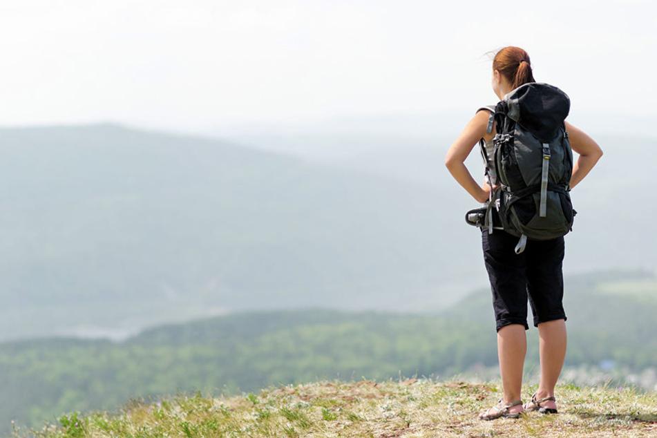 Sie starb in Australien: Mutter will verunglückte Backpackerin nach Hause holen