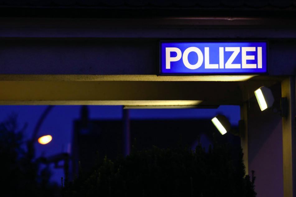 Schockierende Beichte: Münchner gesteht auf Polizeiwache, Ehefrau getötet zu haben