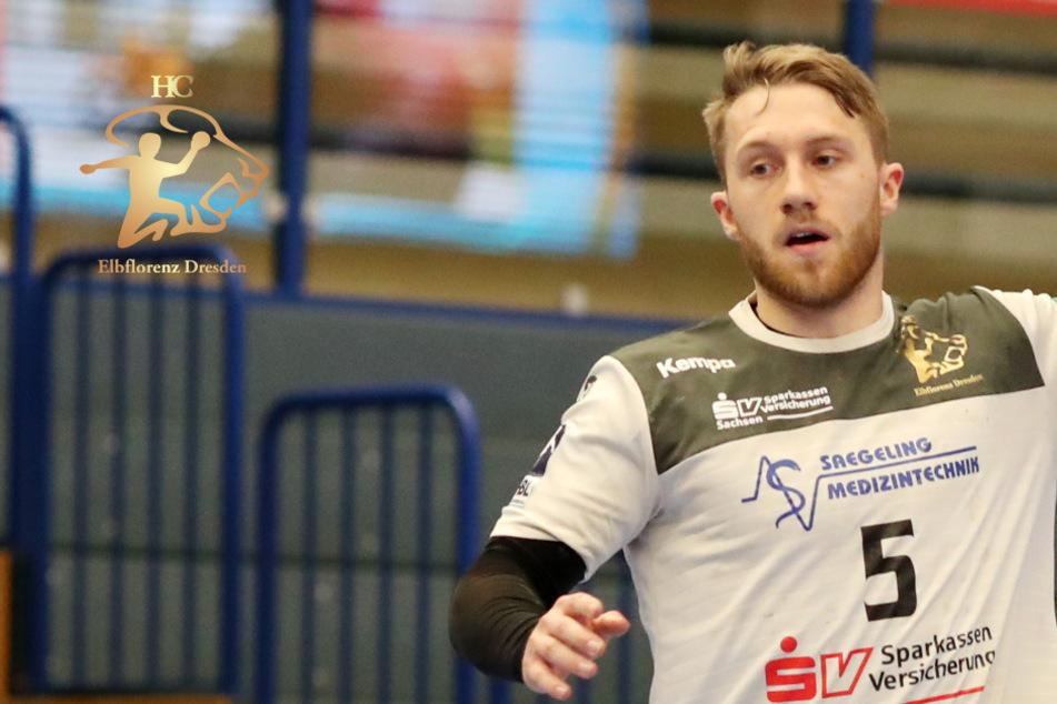 HC Elbflorenz muss Hüttenbergs offensive Deckung knacken: Wucherpfennig & Co. sind Favorit