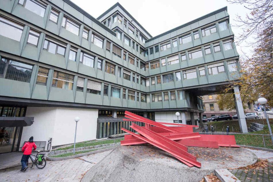Das Urteil fiel am Oberlandesgericht Stuttgart.