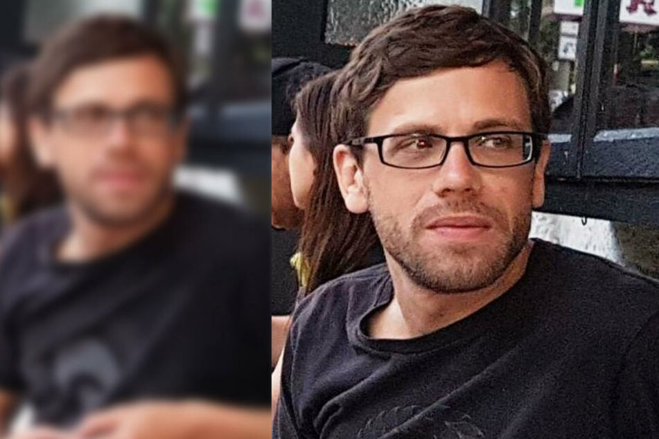 Noch immer bleibt der Fall um die Ermordung des 34-jährigen Stefan M. mysteriös.