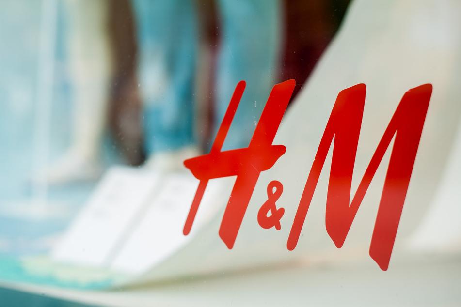 Mega-Strafe wegen Datenschutz-Verstößen! So viel muss H&M nun zahlen