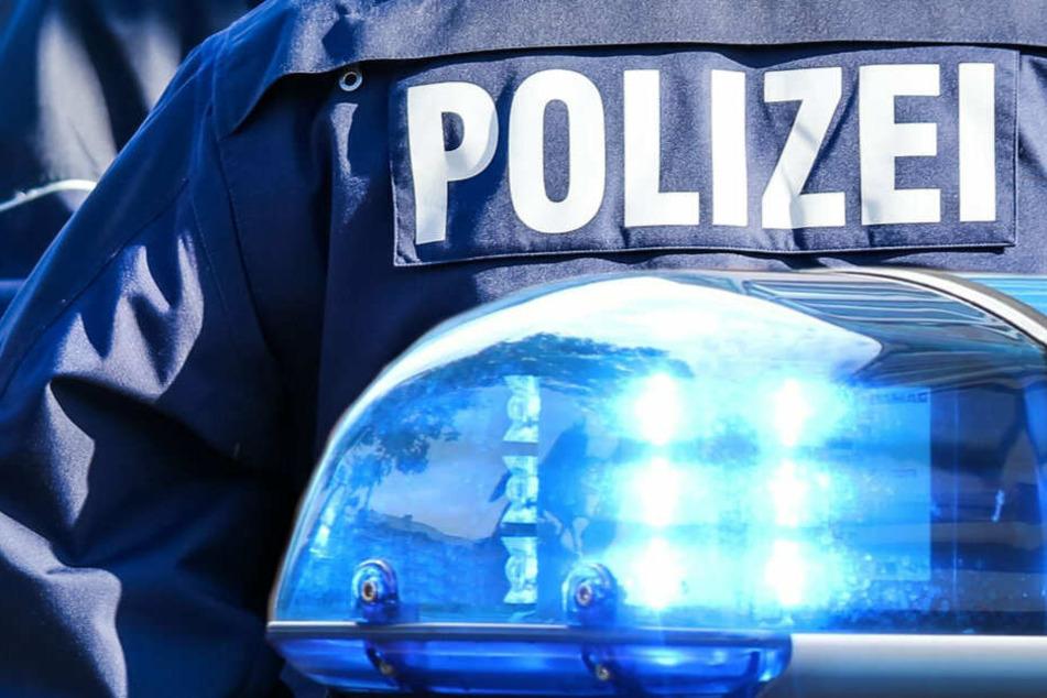 Messerstecherei in Mönchengladbach: Polizei muss mit Befragung noch warten