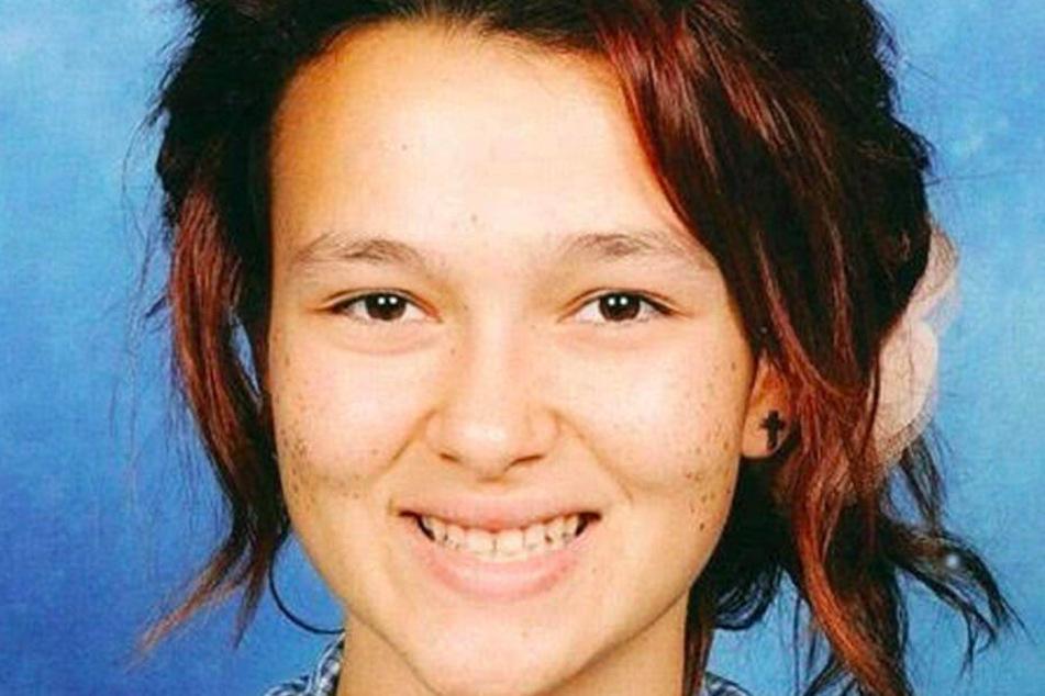 Giovanna starb im Alter von 14 Jahren.