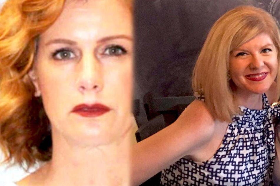 Muss Dawn Profitt Dimmler (44) mehrere Jahre ins Gefängnis, weil sie als Schulangestellte, einen Schüler verführte?