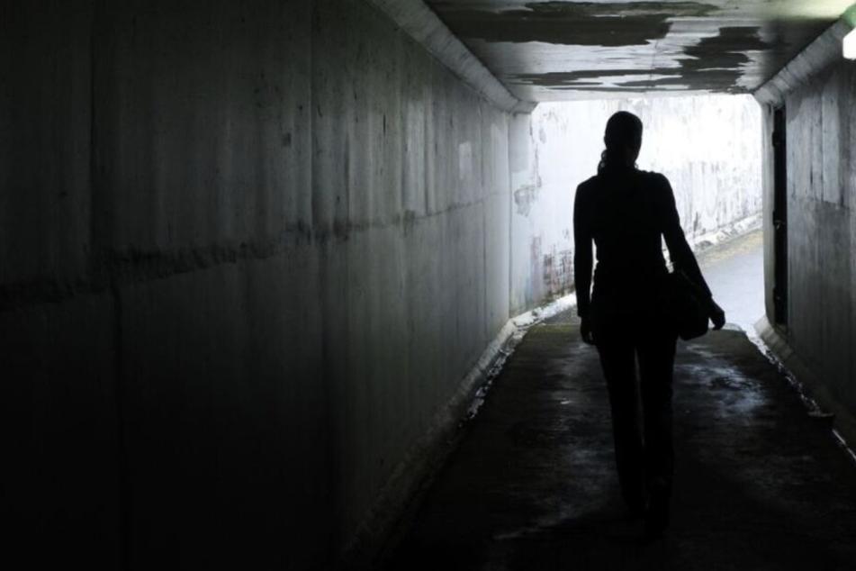 Leipzig: Sex-Attacke auf zwei Frauen: Mutmaßlicher Täter war schon mal wegen Vergewaltigung im Knast!