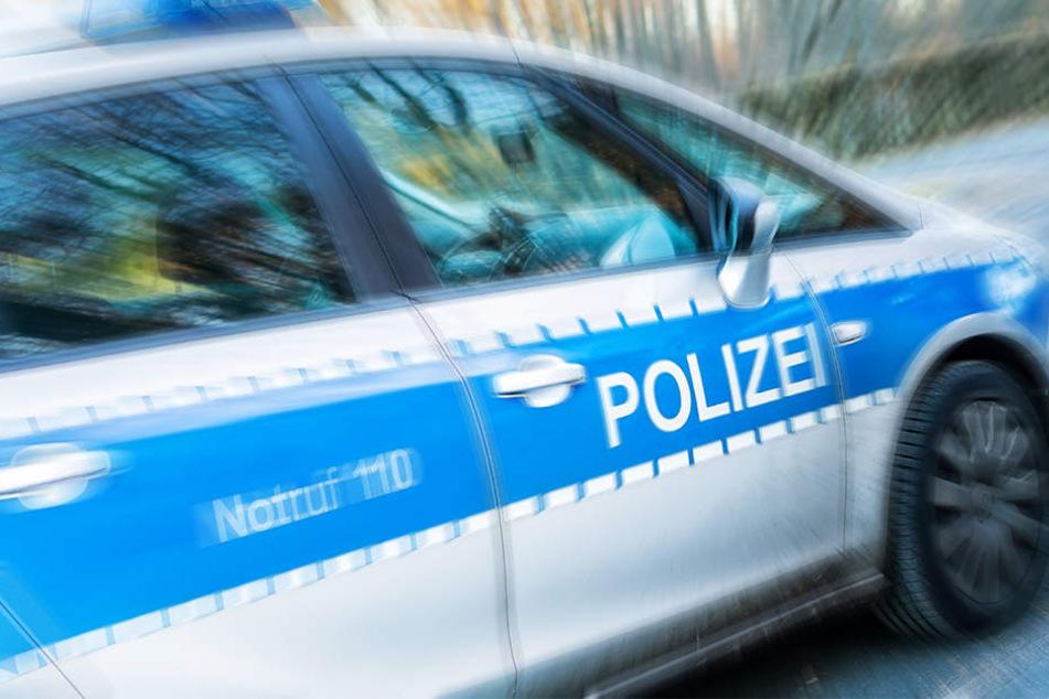 Bielefelder (26) bringt Einbrecher mit Foto hinter Gitter