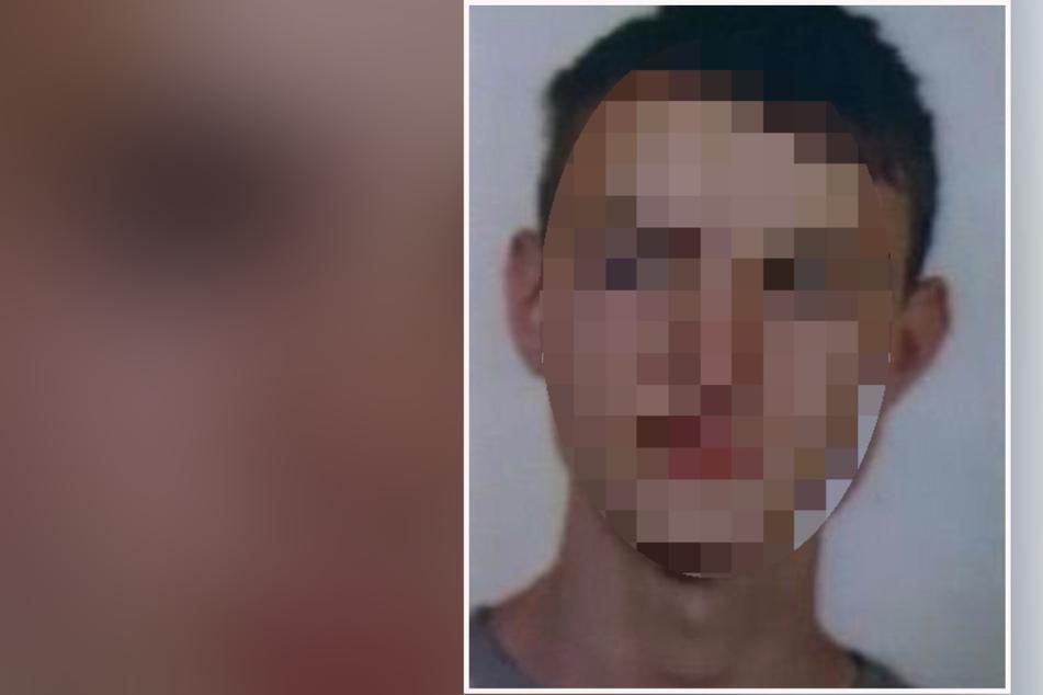 Am 17. August wurde der zuvor vermisste 17-Jährige tot im Main treibend aufgefunden.