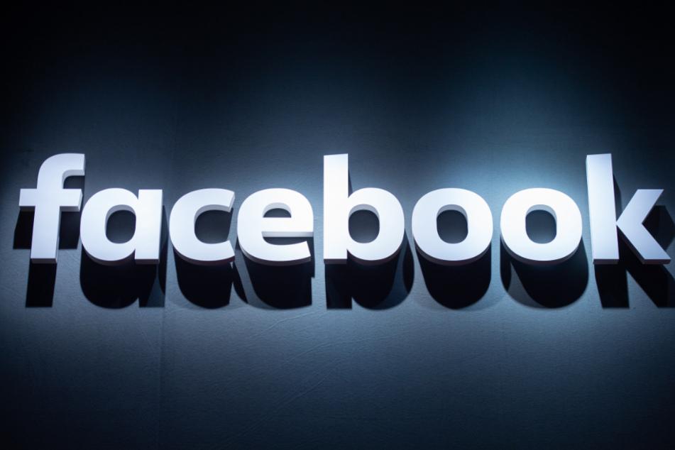 Das OLG München trifft zwei wichtige Entscheidungen für Facebook in Deutschland. (Symbolbild)