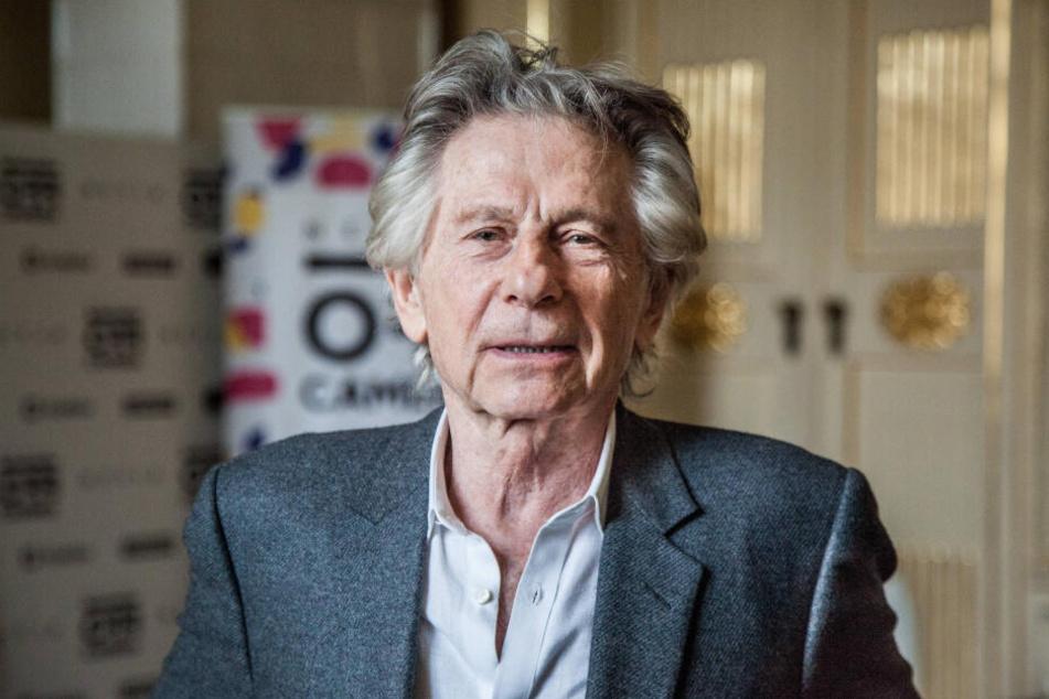 Roman Polanski (85) hatte bereits im vergangenen Jahr mit einer Klage gedroht. Nun hat er seine Ankündigung wahr gemacht.