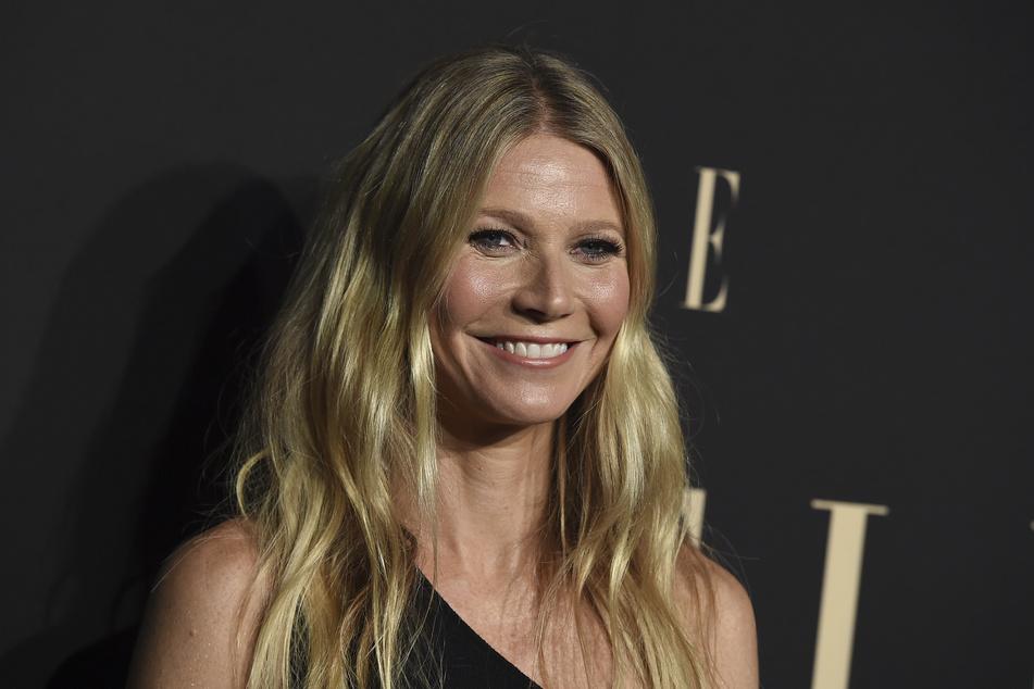 """Gwyneth Paltrow (47) bietet in ihrem Onlineshop """"Goop"""" mehrere kuriose Artikel an."""