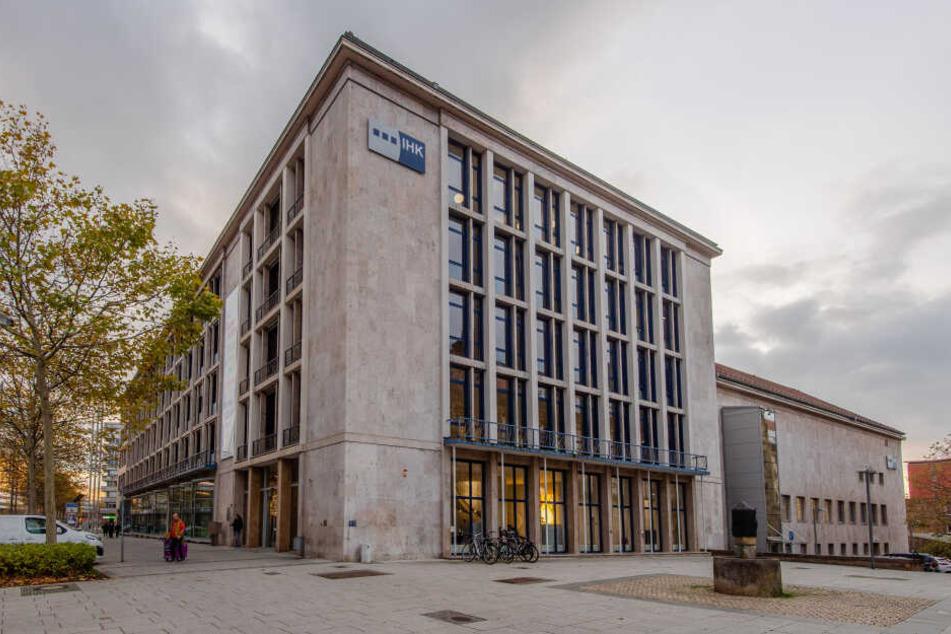 Eine neue Studie der Industrie- und Handelskammer Chemnitz (IHK) beschäftigte sich mit den Gesamtumsätzen der Freizeit- und Kultureinrichtungen im Kammerbezirk Chemnitz.